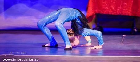 Concurs National Dans Botosani - Tinere Sperante - Clubul Arlechin- 17 iunie 2016 (310 of 570)