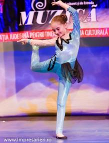 Concurs National Dans Botosani - Tinere Sperante - Clubul Arlechin- 17 iunie 2016 (311 of 570)