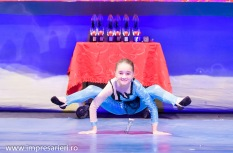 Concurs National Dans Botosani - Tinere Sperante - Clubul Arlechin- 17 iunie 2016 (312 of 570)
