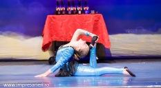 Concurs National Dans Botosani - Tinere Sperante - Clubul Arlechin- 17 iunie 2016 (313 of 570)