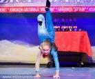 Concurs National Dans Botosani - Tinere Sperante - Clubul Arlechin- 17 iunie 2016 (315 of 570)