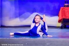 Concurs National Dans Botosani - Tinere Sperante - Clubul Arlechin- 17 iunie 2016 (316 of 570)