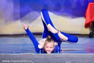 Concurs National Dans Botosani - Tinere Sperante - Clubul Arlechin- 17 iunie 2016 (317 of 570)