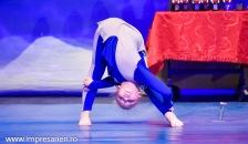 Concurs National Dans Botosani - Tinere Sperante - Clubul Arlechin- 17 iunie 2016 (318 of 570)