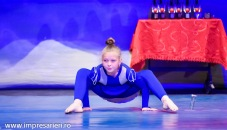 Concurs National Dans Botosani - Tinere Sperante - Clubul Arlechin- 17 iunie 2016 (319 of 570)