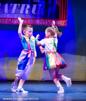 Concurs National Dans Botosani - Tinere Sperante - Clubul Arlechin- 17 iunie 2016 (32 of 570)