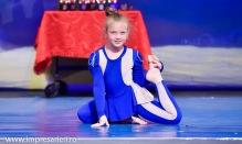 Concurs National Dans Botosani - Tinere Sperante - Clubul Arlechin- 17 iunie 2016 (321 of 570)