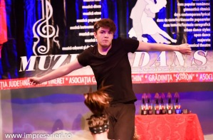 Concurs National Dans Botosani - Tinere Sperante - Clubul Arlechin- 17 iunie 2016 (322 of 570)