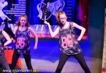 Concurs National Dans Botosani - Tinere Sperante - Clubul Arlechin- 17 iunie 2016 (324 of 570)