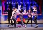 Concurs National Dans Botosani - Tinere Sperante - Clubul Arlechin- 17 iunie 2016 (325 of 570)
