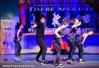 Concurs National Dans Botosani - Tinere Sperante - Clubul Arlechin- 17 iunie 2016 (326 of 570)