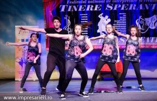Concurs National Dans Botosani - Tinere Sperante - Clubul Arlechin- 17 iunie 2016 (327 of 570)