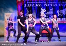 Concurs National Dans Botosani - Tinere Sperante - Clubul Arlechin- 17 iunie 2016 (328 of 570)