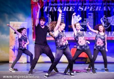 Concurs National Dans Botosani - Tinere Sperante - Clubul Arlechin- 17 iunie 2016 (329 of 570)