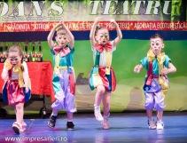 Concurs National Dans Botosani - Tinere Sperante - Clubul Arlechin- 17 iunie 2016 (33 of 570)