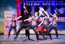 Concurs National Dans Botosani - Tinere Sperante - Clubul Arlechin- 17 iunie 2016 (330 of 570)