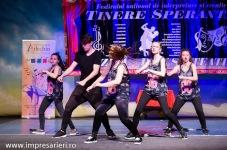 Concurs National Dans Botosani - Tinere Sperante - Clubul Arlechin- 17 iunie 2016 (331 of 570)