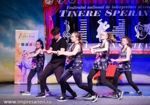 Concurs National Dans Botosani - Tinere Sperante - Clubul Arlechin- 17 iunie 2016 (332 of 570)
