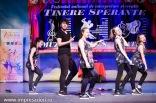 Concurs National Dans Botosani - Tinere Sperante - Clubul Arlechin- 17 iunie 2016 (333 of 570)