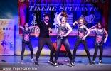 Concurs National Dans Botosani - Tinere Sperante - Clubul Arlechin- 17 iunie 2016 (334 of 570)