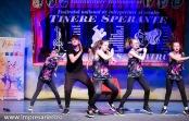 Concurs National Dans Botosani - Tinere Sperante - Clubul Arlechin- 17 iunie 2016 (335 of 570)