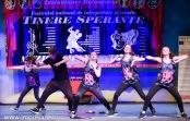 Concurs National Dans Botosani - Tinere Sperante - Clubul Arlechin- 17 iunie 2016 (336 of 570)