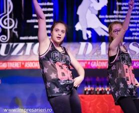 Concurs National Dans Botosani - Tinere Sperante - Clubul Arlechin- 17 iunie 2016 (337 of 570)