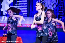 Concurs National Dans Botosani - Tinere Sperante - Clubul Arlechin- 17 iunie 2016 (338 of 570)