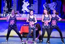 Concurs National Dans Botosani - Tinere Sperante - Clubul Arlechin- 17 iunie 2016 (339 of 570)