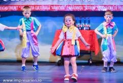 Concurs National Dans Botosani - Tinere Sperante - Clubul Arlechin- 17 iunie 2016 (34 of 570)