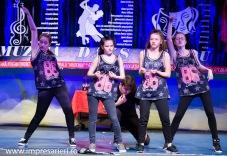Concurs National Dans Botosani - Tinere Sperante - Clubul Arlechin- 17 iunie 2016 (340 of 570)