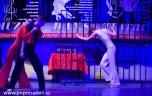 Concurs National Dans Botosani - Tinere Sperante - Clubul Arlechin- 17 iunie 2016 (343 of 570)