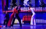 Concurs National Dans Botosani - Tinere Sperante - Clubul Arlechin- 17 iunie 2016 (344 of 570)