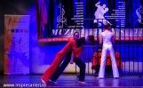 Concurs National Dans Botosani - Tinere Sperante - Clubul Arlechin- 17 iunie 2016 (345 of 570)