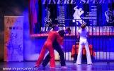 Concurs National Dans Botosani - Tinere Sperante - Clubul Arlechin- 17 iunie 2016 (346 of 570)