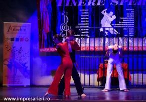 Concurs National Dans Botosani - Tinere Sperante - Clubul Arlechin- 17 iunie 2016 (347 of 570)