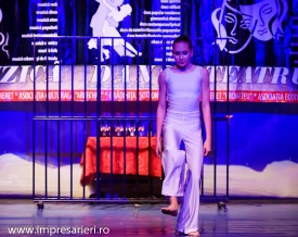 Concurs National Dans Botosani - Tinere Sperante - Clubul Arlechin- 17 iunie 2016 (348 of 570)