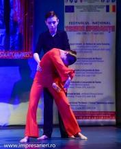 Concurs National Dans Botosani - Tinere Sperante - Clubul Arlechin- 17 iunie 2016 (349 of 570)