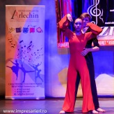 Concurs National Dans Botosani - Tinere Sperante - Clubul Arlechin- 17 iunie 2016 (350 of 570)