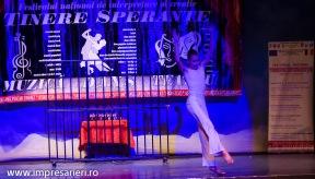 Concurs National Dans Botosani - Tinere Sperante - Clubul Arlechin- 17 iunie 2016 (351 of 570)