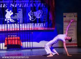 Concurs National Dans Botosani - Tinere Sperante - Clubul Arlechin- 17 iunie 2016 (352 of 570)