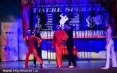 Concurs National Dans Botosani - Tinere Sperante - Clubul Arlechin- 17 iunie 2016 (353 of 570)