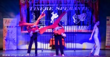 Concurs National Dans Botosani - Tinere Sperante - Clubul Arlechin- 17 iunie 2016 (355 of 570)