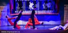 Concurs National Dans Botosani - Tinere Sperante - Clubul Arlechin- 17 iunie 2016 (356 of 570)