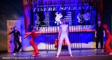 Concurs National Dans Botosani - Tinere Sperante - Clubul Arlechin- 17 iunie 2016 (358 of 570)