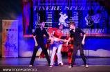 Concurs National Dans Botosani - Tinere Sperante - Clubul Arlechin- 17 iunie 2016 (359 of 570)