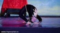 Concurs National Dans Botosani - Tinere Sperante - Clubul Arlechin- 17 iunie 2016 (36 of 570)