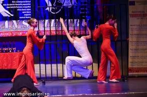Concurs National Dans Botosani - Tinere Sperante - Clubul Arlechin- 17 iunie 2016 (360 of 570)
