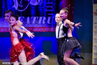 Concurs National Dans Botosani - Tinere Sperante - Clubul Arlechin- 17 iunie 2016 (361 of 570)