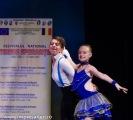 Concurs National Dans Botosani - Tinere Sperante - Clubul Arlechin- 17 iunie 2016 (362 of 570)